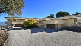 4830 Orr Springs Road, Ukiah, CA 95482