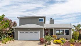 213 Oak Springs Drive, San Anselmo, CA 94960