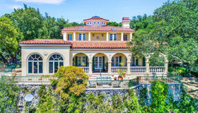 740 Shiloh Terrace, Santa Rosa, CA 95403