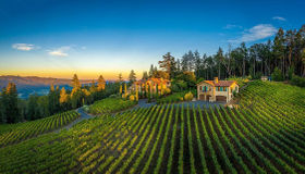 2110 Diamond Mountain Road, Calistoga, CA 94515