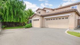 844 Antiquity Drive, Fairfield, CA 94534