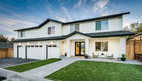 809 Ruth Court, Petaluma, CA 94952