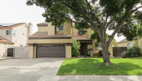 507 Youngsdale Drive, Vacaville, CA 95687