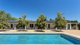 18304 Carriger Road, Sonoma, CA 95476