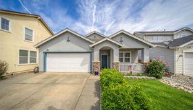 2657 Barndance Lane, Santa Rosa, CA 95407