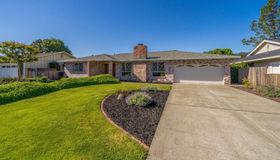 7632 Oak Leaf Drive, Santa Rosa, CA 95409