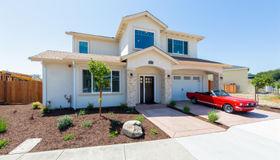 1838 Bella Vista Way, Santa Rosa, CA 95403