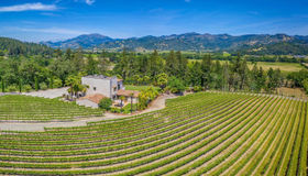 4447 North St. Helena Highway, Calistoga, CA 94515