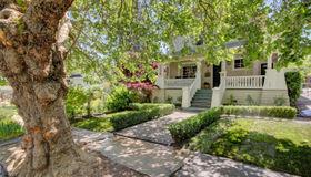 325 Walnut Street, Petaluma, CA 94952