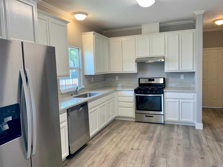 101 Sebastopol Avenue, Santa Rosa, CA 95407 is now new to the market!