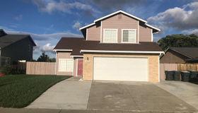 2554 Woolner Avenue, Fairfield, CA 94533
