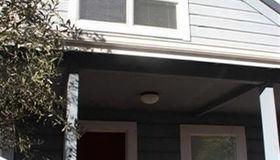 343 Boyce Street, Santa Rosa, CA 95401