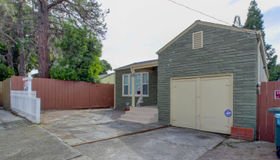 201 14th Street, Vallejo, CA 94590