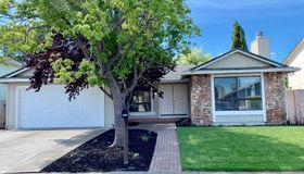 1409 Klamath Drive, Suisun City, CA 94585