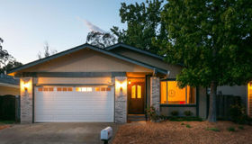 1368 Garmont Court, Rohnert Park, CA 94928