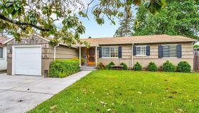 1917 Sonoma Avenue, Santa Rosa, CA 95405