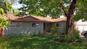 545 North Spring Street, Ukiah, CA 95482