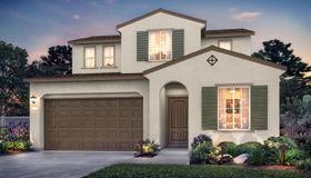 1848 Palisades Drive, Santa Rosa, CA 95403