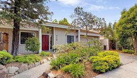 218 Guaymas Place, Davis, CA 95616