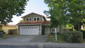 690 Saint Andrews Drive, Vacaville, CA 95687