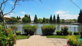 518 Woodlake Drive, Fairfield, CA 94534