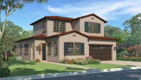 3622 Aaron Drive, Santa Rosa, CA 95403