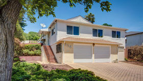 234 San Marino Avenue, Vallejo, CA 94589