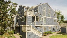 225 Sea Crest Circle, Vallejo, CA 94590