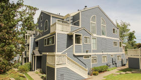 225 Sea Crest Circle, Vallejo, CA 94590