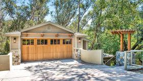 86 Fair Drive, San Rafael, CA 94901