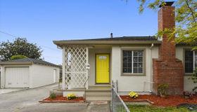 100 Payran Street, Petaluma, CA 94952
