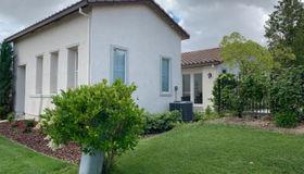 1033 Michelbook Lane, Rio Vista, CA 94571
