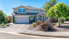 309 Cottage Court, Cloverdale, CA 95425
