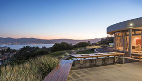 28 Meadow Hill Drive, Tiburon, CA 94920