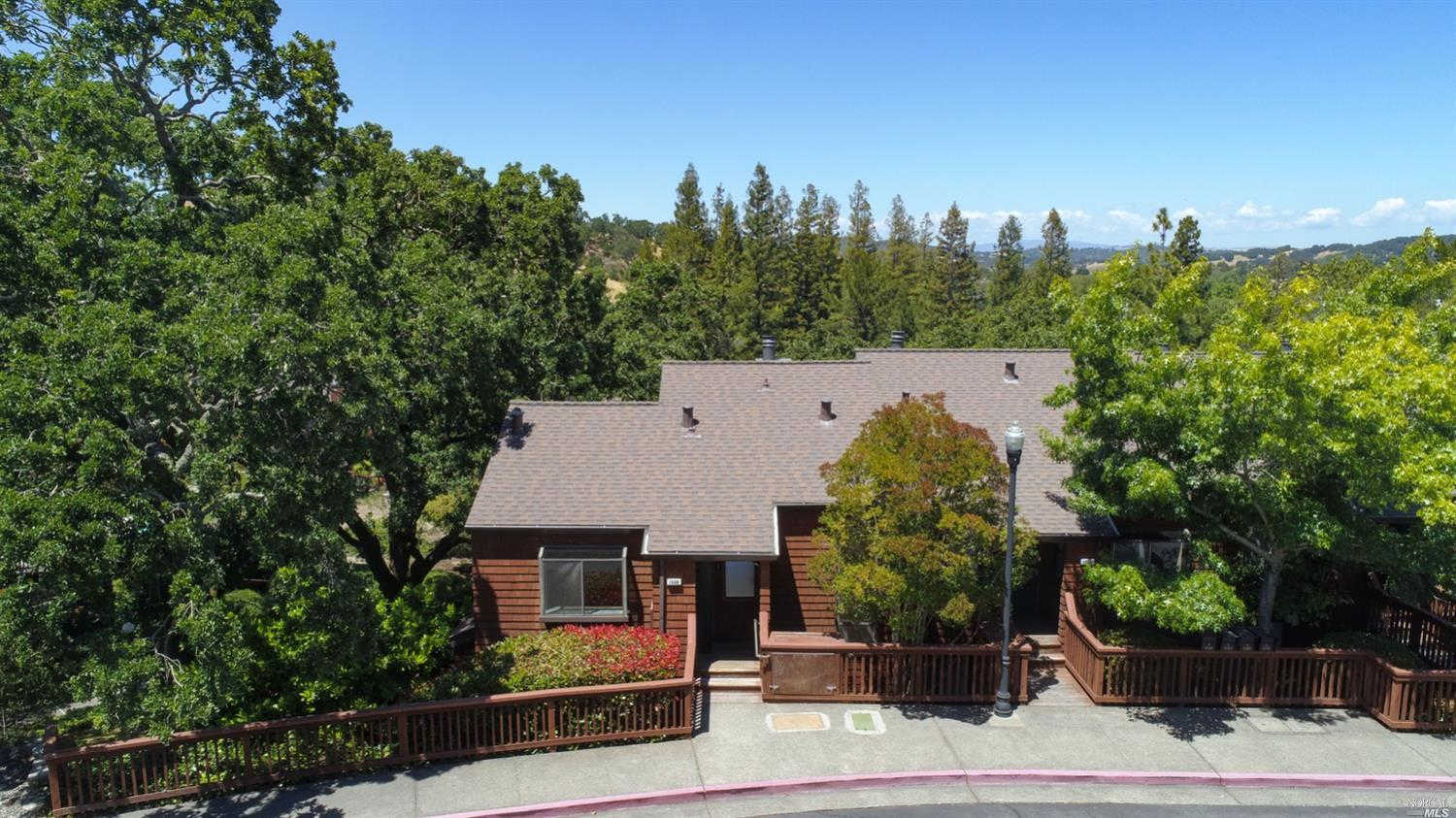 Another Property Sold - 1028 Susan Way, Novato, CA 94947