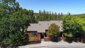 1028 Susan Way, Novato, CA 94947