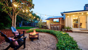 23 Dellwood Court, San Rafael, CA 94901