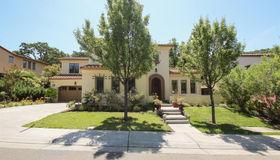 2985 Pebble Beach Circle, Fairfield, CA 94534