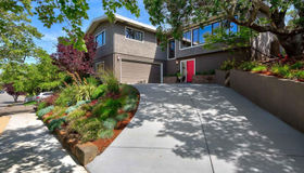 318 Forbes Avenue, San Rafael, CA 94901