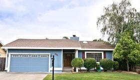 2781 Barbour Drive, Fairfield, CA 94534