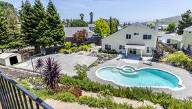 558 Gardenia Court, Benicia, CA 94510