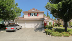 2381 Palmer Circle, Fairfield, CA 94534