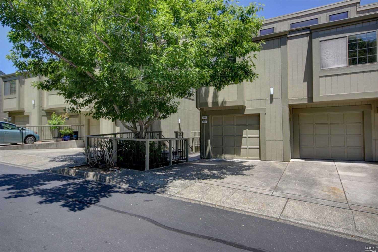 Another Property Sold - 126 Pelican Lane, Novato, CA 94949