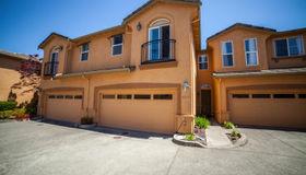 8615 Fountain Blue Court, Vallejo, CA 94591