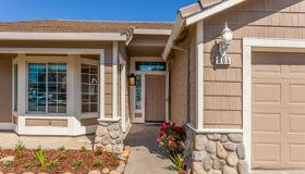 805 Evans Road, Dixon, CA 95620