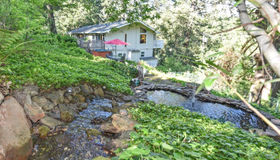 170 Edgewood Place, Angwin, CA 94508