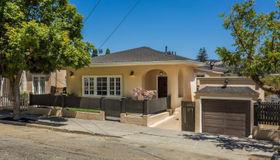 210 Sunnyside Avenue, Piedmont, CA 94611