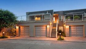 24 Lyford Drive, Tiburon, CA 94920