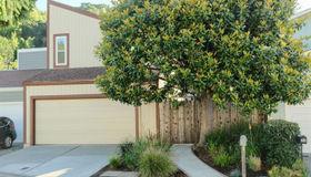22 Shemran Court, Fairfax, CA 94930