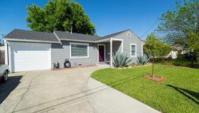 42 Harrison Avenue, Napa, CA 94558